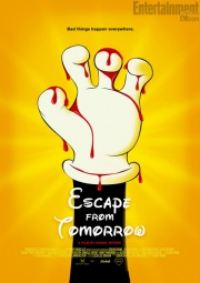 escape-from-tomorrow-poster-big__span