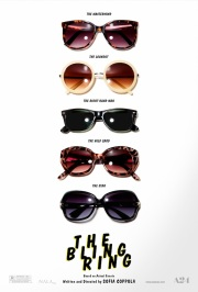 the bling ring2