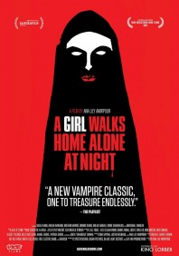 a_girl_walks_home_alone_at_night