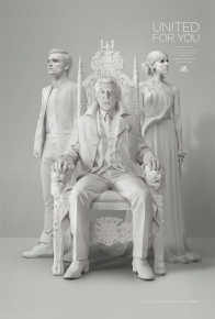 hunger_games_mockingjay