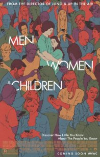 men_women_and_children