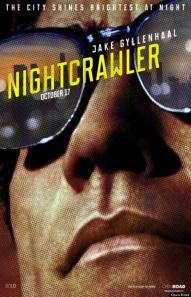nightcrawler_2