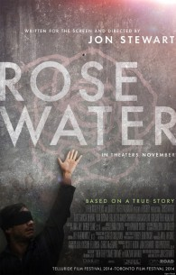 o-ROSEWATER-POSTER-900