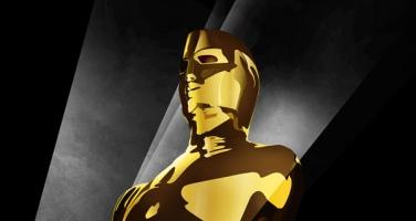 oscars-2011-poster-600x320