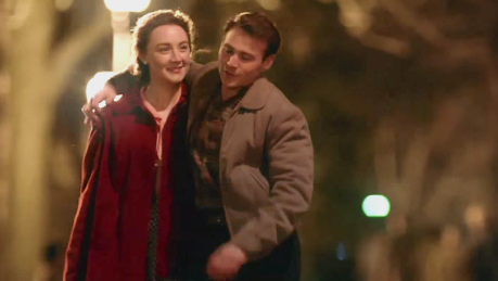 brooklyn-movie-saorise-ronan-michael-zegan