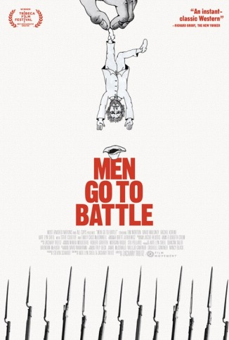 men_go_to_battle