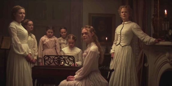 the-beguiled-cannes-film-festival