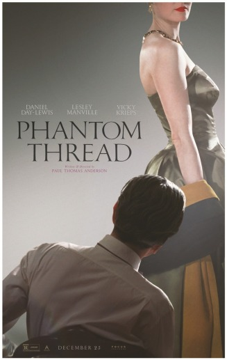 phantom-thread-2017-movie-poster