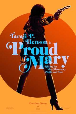 proud-mary-epk-fin04_proudmary_1sht_web
